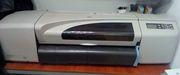 продам плоттер Hp designjet - 500 б/у