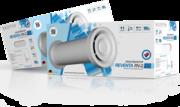 Вентиляционная система Reventa RV-2