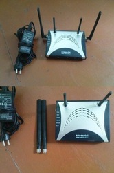 Продам рабочий Axesstel MV420