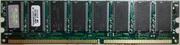 Оперативная память SpecTek PD64M6408T37ZD2T-5B