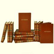 Чехов А.П. Собрание сочинений в 12-ти томах (комплект)