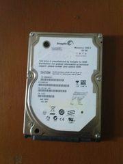 Продам не рабочие жёсткие диски формфактор 2, 5