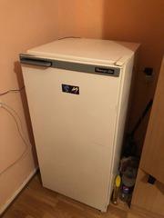 Продам холодильник Днепр-2 рабочий за 900 грн