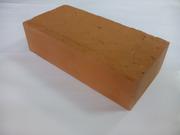 Витебский керамический печной полнотелый кирпич М200