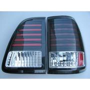 Оптика Depo для Mitsubishi Toyota Nissan 4x4