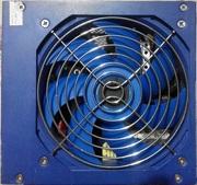 Блок питания FSP400-60THN-P Blue Storm