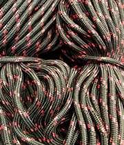 Качественные бирки,  резинки,  пряжки,  ткани,  фурнитура,  шнуры