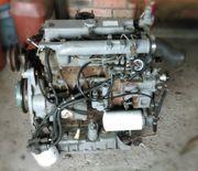 Продам двигатель Kubota,  погрузчик,  экскаватор,  и др,  Киев