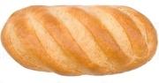 Хлеб: черный,  белый,  батон. Черствый хлеб
