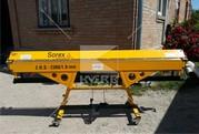 Листогиб  Sorex ZGR-2360