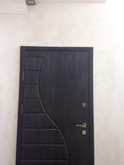 Бронир.двери'Медведь укр.производства от3300грн.с установкой в теч.дня