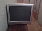 Продам телевизор Sony 21 дюйм в Харькове