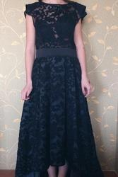 Продам выпускное платье в идеальном состоянии!!