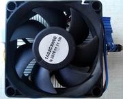 Кулер для процессора 1A02C3W00
