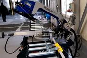 Оборудование для резки металла Pilous ARG 300 plus S.A.F.