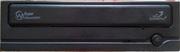 Дисковод Samsung SH-222BB