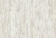 ЛДСП в деталях Каньон Белый 2940 MX (Swiss Krono)