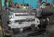 Запчасти к дизельным двигателям А-01  Алтайский Дизельный Завод