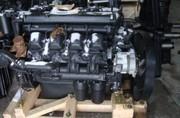 Запчасти к дизельным двигателям КАМАЗ-740.63