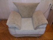 срочно продам кресло-кровать