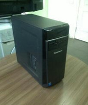 Продам срочно компьютер Lenovo IdeaCentre 300
