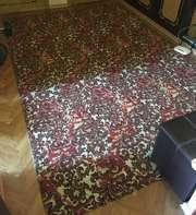 Продам ковёр 2х3м