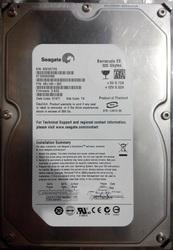 Жесткий диск Seagate ST3320620NS
