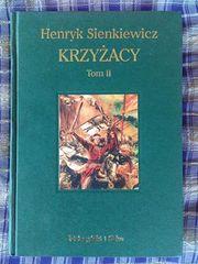 КнигаРыцарина польском языке