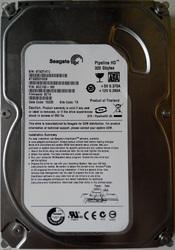 Жесткий диск Seagate ST3320310CS