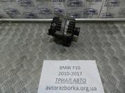 генератор bmw f10