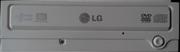 Дисковод (полу-рабочий) LG GSA-4120B