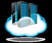 Перенос серверов в облако