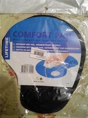 Коврик для мыши Comfort Pad