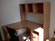 Офис-ая мебель для персонала под заказ