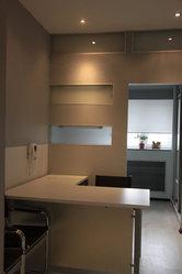 Офисная мебель для персонала под заказ