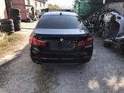 стоп заднего стекла BMW F10 2010-2017