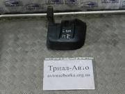 брызговик  L200 06-13 разборка l200