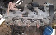 двигатель Tucson d4ea 2, 0 CRDI