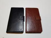 Чехол книжка,   аккумулятор,  защитное стекло к смартфону Meizu