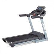 Беговая дорожка BH Fitness G6425