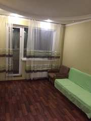 Продам 2-х комнатную изол. квартиру,  ул.Балакирева,  50а. Харьков