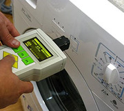 Ремонт стиральной машинки(автомат)