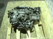 коробка передач автомат Cruze