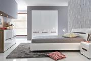 Мебель для спальни BRW (Польша)
