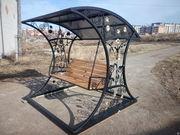 уличная мебель  под заказ