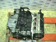 двигатель Cruze 1, 6 f16d4