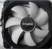 Вентилятор для корпуса Zalman YL D12SM-12