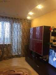 Продам квартиру с ремонтом на Алексеевке !!!