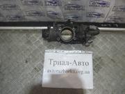 дроссель Land Cruiser 100 4, 7 разборка тойота ленд крузер 100