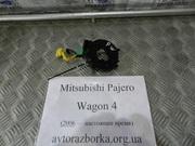 контактное кольцо шлейф Pajero Wagon 4 разборка pajero wagon 4